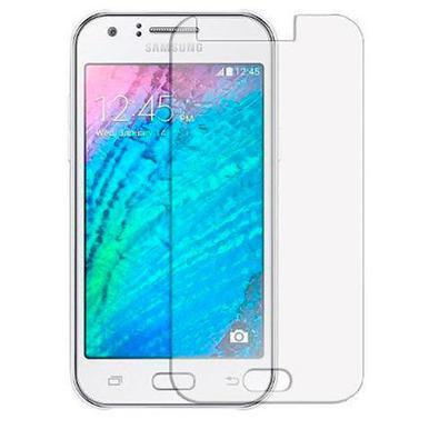 Película em Vidro Temperado com rígidez de 9H perfeita para proteger seu smartphone contra qualquer tipo de risco e choque mais pesado, mantendo o dis