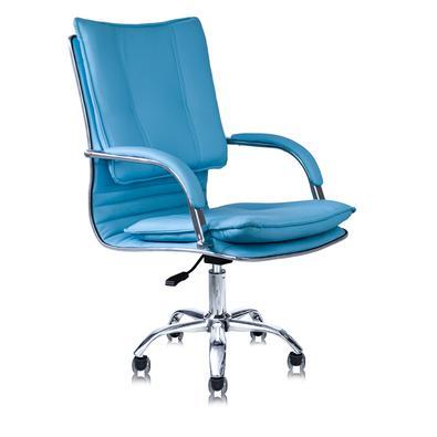 A Cadeira Desenho Italiano une sofisticação e requinte, num design projetado para oferecer todo o conforto que você merece. Ela possui ótimo revestime