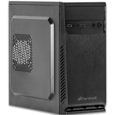 Os desktops Bits Home Office são desenvolvidos para produtividade, gigabit ethernet de alta velocidade, os processadores mais recentes e muitas portas