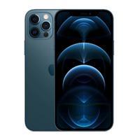 iPhone 12 Pro 128GB - Azul Pacífico