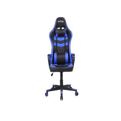 A Cadeira ELITE foi desenvolvida para que os usuários tenham uma experiência extremamente confortável, mesmo que precise utilizar por muitas horas seg