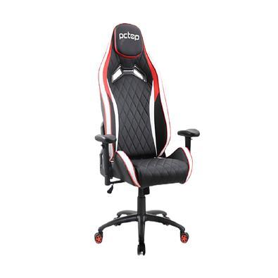 A Cadeira PREMIUM foi desenvolvida para que os usuários tenham uma experiência extremamente confortável, mesmo que precise utilizar por muitas horas s