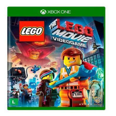 """A franquia de jogos """"LEGO"""" ganhou um público inacreditável para a maior parte das produtoras da atualidade. Ela se tornou uma das séries mais vendidas"""
