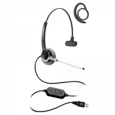Os headsets Felitron estão presentes nos maiores call centers, empresas das mais diversificadas áreas e escritórios no Brasil e em outros 15 países on