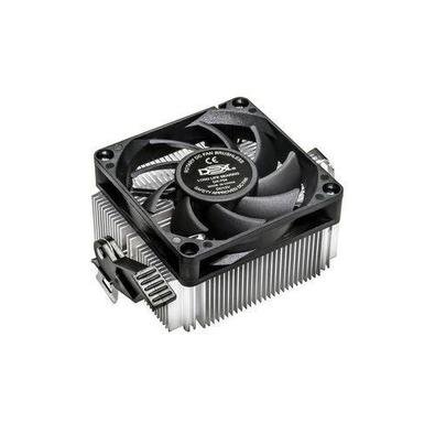 Cooler P/Processador Amd Dx-754 Dex (Dx-754)