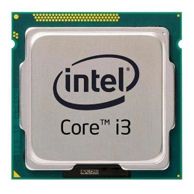 Processador gamer Intel Core i5-2400 3.4GHzKaBuM!!! Garanta já o seu e pague em até 12x sem juros ou da maneira mais rápida, pelo Pix. Tudo para você