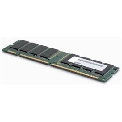 Memoria Lenovo Dcg 8gb Ddr4 Udimm St50 - 4zc7a08696