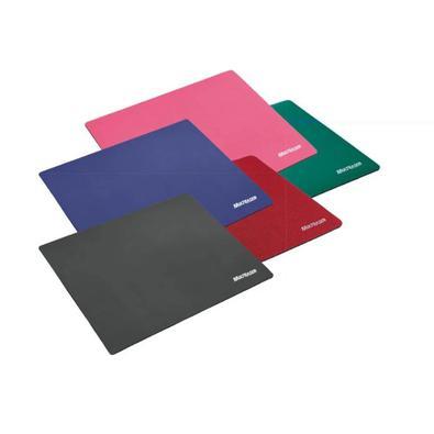 Um acessório como Mouse Pad faz toda diferença na utilização de seu equipamento.  O Mouse Pad Slim da Multilaser possui um tecido de alta qualidade, m