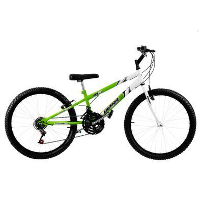 a Bicicleta Ultra Bikes é a Companheira Ideal para Você Que Curte Pedalar e Se Aventurar em Seus Passeios, a Bike Lhe Proporciona Toda a Qualidade e S