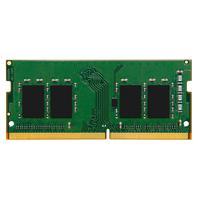 Memória Para Notebook Kingston, 8GB, 2400mhz, Ddr4, Cl17, Kvr24s17s8/8