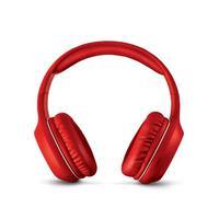 Bateria com duração de 24 horasOs fones de ouvido intra-auriculares Escape 220, com bateria 300 incorporada, oferecem até 24 horas de tempo de reprodu