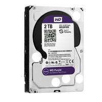 HD P/ Segurança 2TB Sata WD20PURX Purple Wester DigitalKaBuM!!! Garanta já o seu e pague em até 12x sem juros ou da maneira mais rápida, pelo Pix. Tud