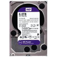 HD P/ SEGURANÇA 6TB Sata WD60EJRX Purple Wester DigitalKaBuM!!! Garanta já o seu e pague em até 12x sem juros ou da maneira mais rápida, pelo Pix. Tud