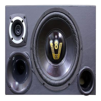 Ter um som automotivo adaptado para o carro garantirá uma perfeita compatibilidade. Pensando nisso, desenvolvemos uma caixa de som personalizada, que