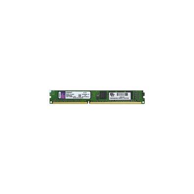 Adicionando mais memória RAM ao seu computador, é uma maneira rápida e eficaz para melhorar o desempenho do sistema. Com mais memória, seu computador