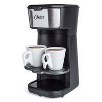 CAFETEIRA 2DAY 2 EM 1 Ela acompanha o seu ritmo diário com praticidade e possibilita café quentinho para você levar aonde quiser. Com a Cafeteira 2Day