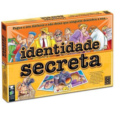 Pegue o seu disfarce e não deixe que ninguém descubra a sua Identidade Secreta!Você é uma pessoa famosa. E nas ruas é sempre perseguido por uma legião