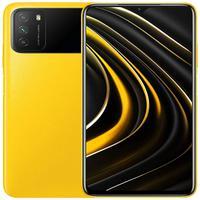 O Poco M3 é um smartphone Android avançado e abrangente em todos os pontos de vista com algumas características excelentes.As funcionalidades oferecid