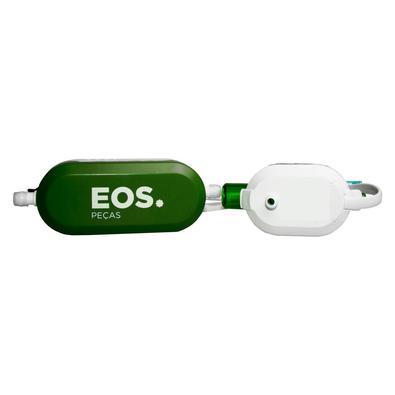 Bombas de Drenagem EOS super duráveis e silenciosas! Perfeitas para instalações de aparelhos de Ar Condiciondo Split que precisam ser instalados longe