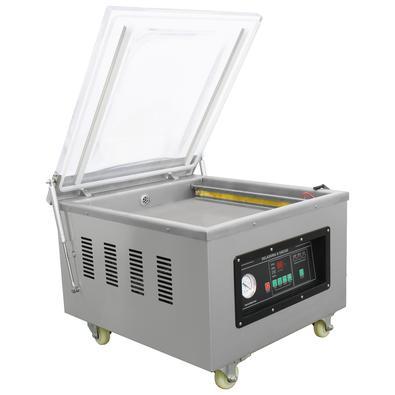 A máquina possui as vantagens de estrutura compacta, tamanho pequeno, peso leve, baixo consumo de energia, alta sensibilidade.Constituída em aço o que