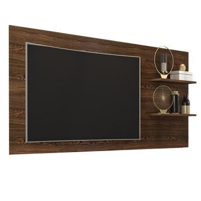O Painel para sala de estar é um dos Móveis mais importantes que compõe o ambiente que você recepciona as pessoas. Comparando a sala de estar com algu