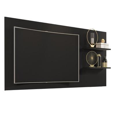 O Painel para sala de estar é um dos móveis mais importantes que compõe o ambiente de sua casa, pois a sala de estar comparada com alguns outros cômod