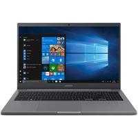 Se você precisa de uma máquina potente e extremamente funcional para executar as tarefas do dia a dia com agilidade, sua opção certeira é o Notebook S