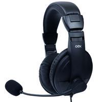 Headset Call Pro Usb Oex Hs102