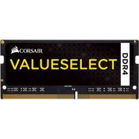 Memória para Notebook, 8GB, 2133MHZ, Corsair Value Select - CMSO8GX4M1A2133C15 2111