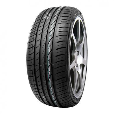 O pneu Green Max da LingLong oferece os seguintes recursos: -Desempenho que traz estilo e qualidade ao mesmo pneu -Seu desenho proporciona melhor diri