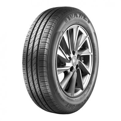 O pneu SP-118 possui excelente desempenho em pistas secas ou molhadas, ótima durabilidade e poder de frenagem para garantir mais segurança em suas via