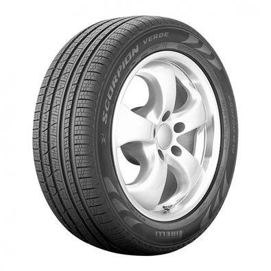 Quinta maior marca de pneus em vendas no mundo, a Pirelli é líder no segmento premium com elevado conteúdo tecnológico. A empresa têm 19 fábricas em t