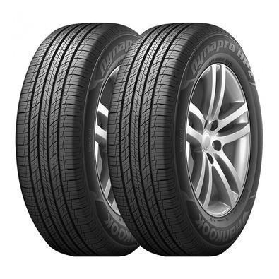 Pneu de alta performance em todas as estações para SUVs de luxo. Um pneu de alto desempenho para SUVs premium reunindo todas as condições exigidas, in