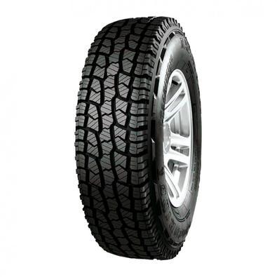 Apresentação: Desde 1958, a Westlake produz uma linha completa de pneus de alta qualidade. Número um na produção de pneus na China e entre as dez maio