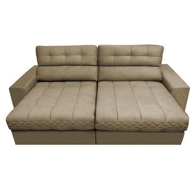 Para os apaixonados por Pillow grande, confira o nosso novo sofá Cama inBox Master! Esse sofazão é sem dúvida um modelo desejado e querido por todos,