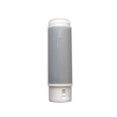 CARTUCHO AP117PB.É um cartucho para ser utilizado na carcaça AP055.O refil possui um sistema de tripla filtração com tecnologia 3M, que deixa a água
