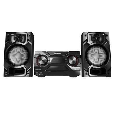 Que tal poder ouvir suas músicas favoritas no conforto de casa sem perder a nitidez do som e com o máximo de potência? Se você gostou, conheça a melho