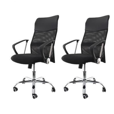 Bem Vindo a Cadeiras IncCadeira Para Escritório Diretor Stripes Esteirinha Charles Eames Eiffel Mesh PretaPara aqueles que querem um escritório dos so