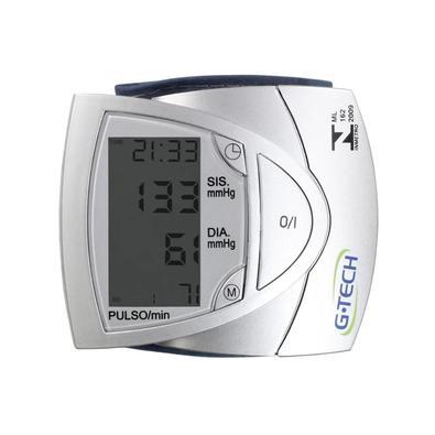 Hoje em dia, devido ao estresse do cotidiano, aliados a hábitos não saudáveis, a monitoração residencial da pressão arterial se faz extremamente impor
