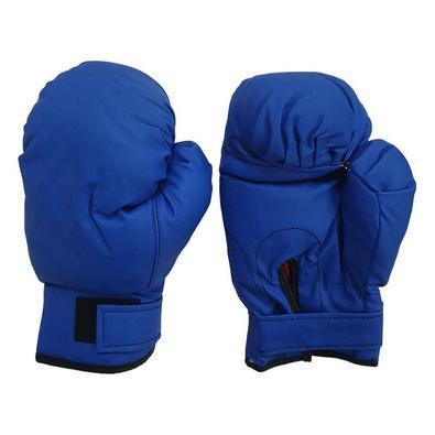 O muay thai e o boxe trouxeram várias melhorias para o praticante. Coordenação motora, concentração, reflexos, equilíbrio físico e emocional,  Por ser