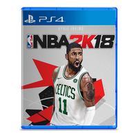 O NBA 2k18 traz a evolução dos jogos de basquete nos últimos anos, particularmente os desenvolvidos pela Visual Concepts e lançados pela 2K Sports, se