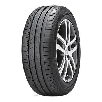 O pneu Hankook Kinergy Eco K425 é um modelo de ótimo desempenho e segurança, que não deixa de lado a economia. Seu composto proporciona conforto e alt