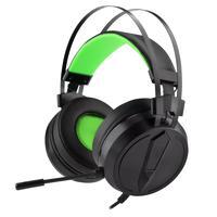 Headset Gamer T-dagger Athos Usb - T-rgh302
