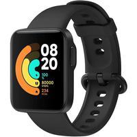 Smartwatch Mi Watch Lite - Xiaomi Redmiwt02