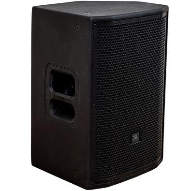 Descrição do ProdutoCaixa de som amplificada JSX12A JSX é um sistema de P.A. bi amplificado da JBL desenvolvido para atender ao público que busca mais