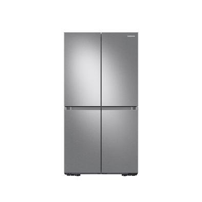 Água gelada e saborizada para levar à mesa - Jarra com enchimento automático e infusorAo colocar a jarra na geladeira, ela é automaticamente preenchid