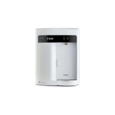 Purificador de Água IBBL Expert TouchProcurando pelo melhor purificador de água para sua casa ou escritório? O Purificador de Água IBBL Expert Touch