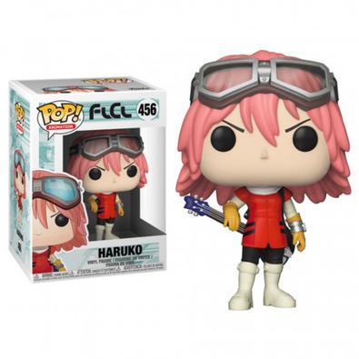 Funko Pop! Haruko