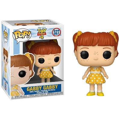Funko Pop! Gabby Gabby