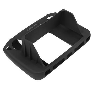 Esta capa de proteção em silicone protege o Controle Remoto do Drone DJI Mavic Pro 2 & Zoom . Case para proteger seu controle ( Smart Controller ) con